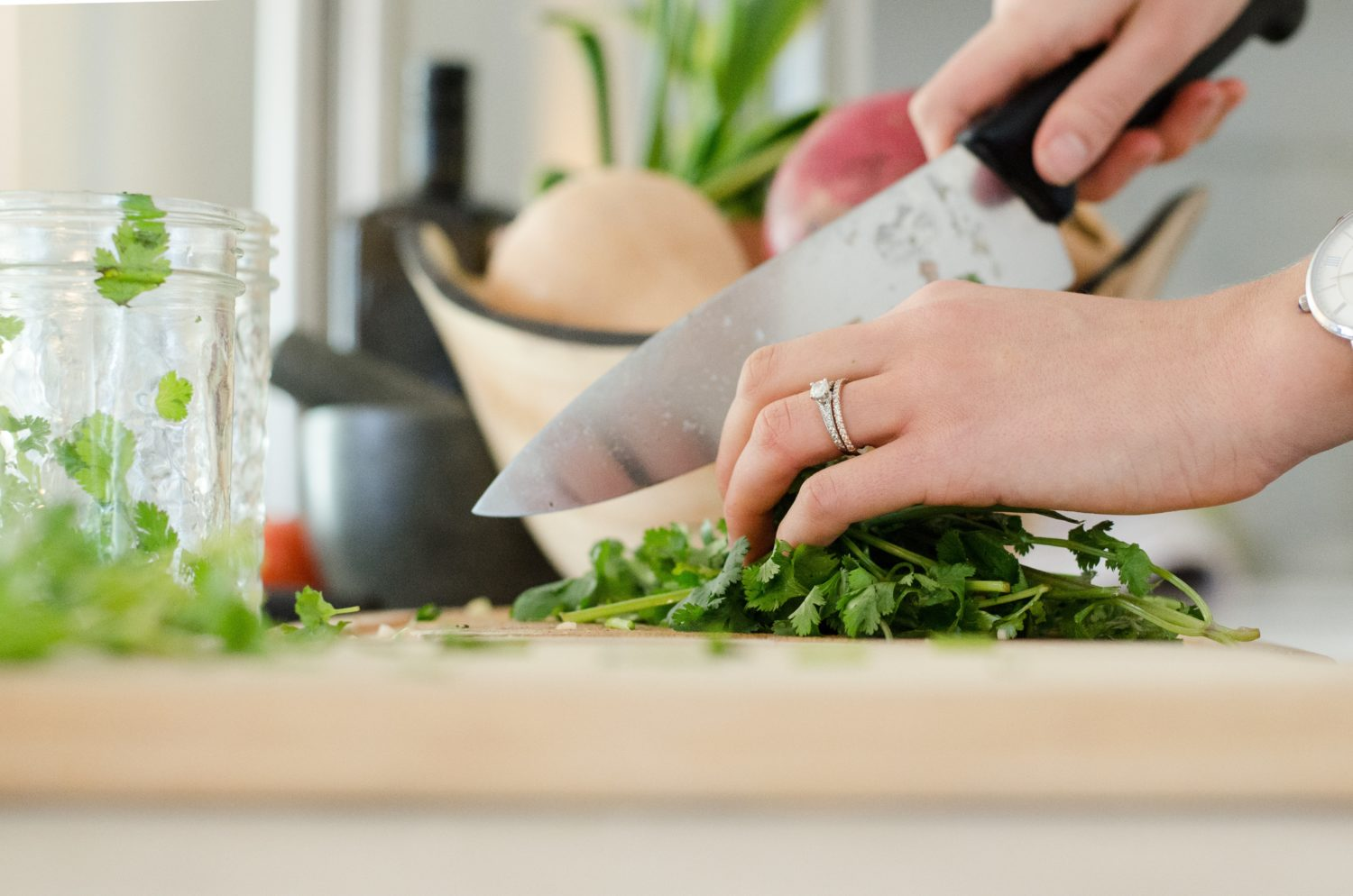 Read more about the article What to Cook for Dinner (AGAIN!)
