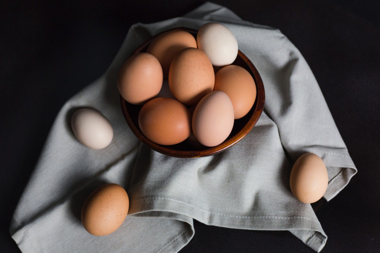 Read more about the article How to Choose Healthy Protein